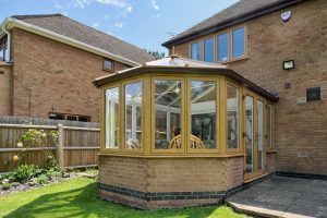 Conservatory Roof Free Quotes Surrey