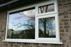 Conservatory Window Repairs Surrey