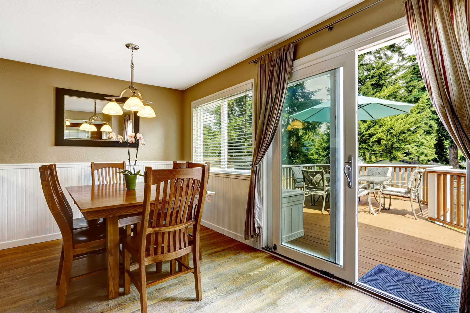 Sliding Door Prices Surrey