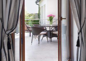 French Door Prices Surrey