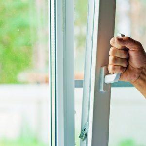 Tilting Windows Surrey